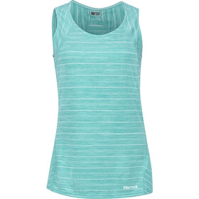 Marmot Ellie Tank Damen malachite
